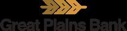 Logo Lender