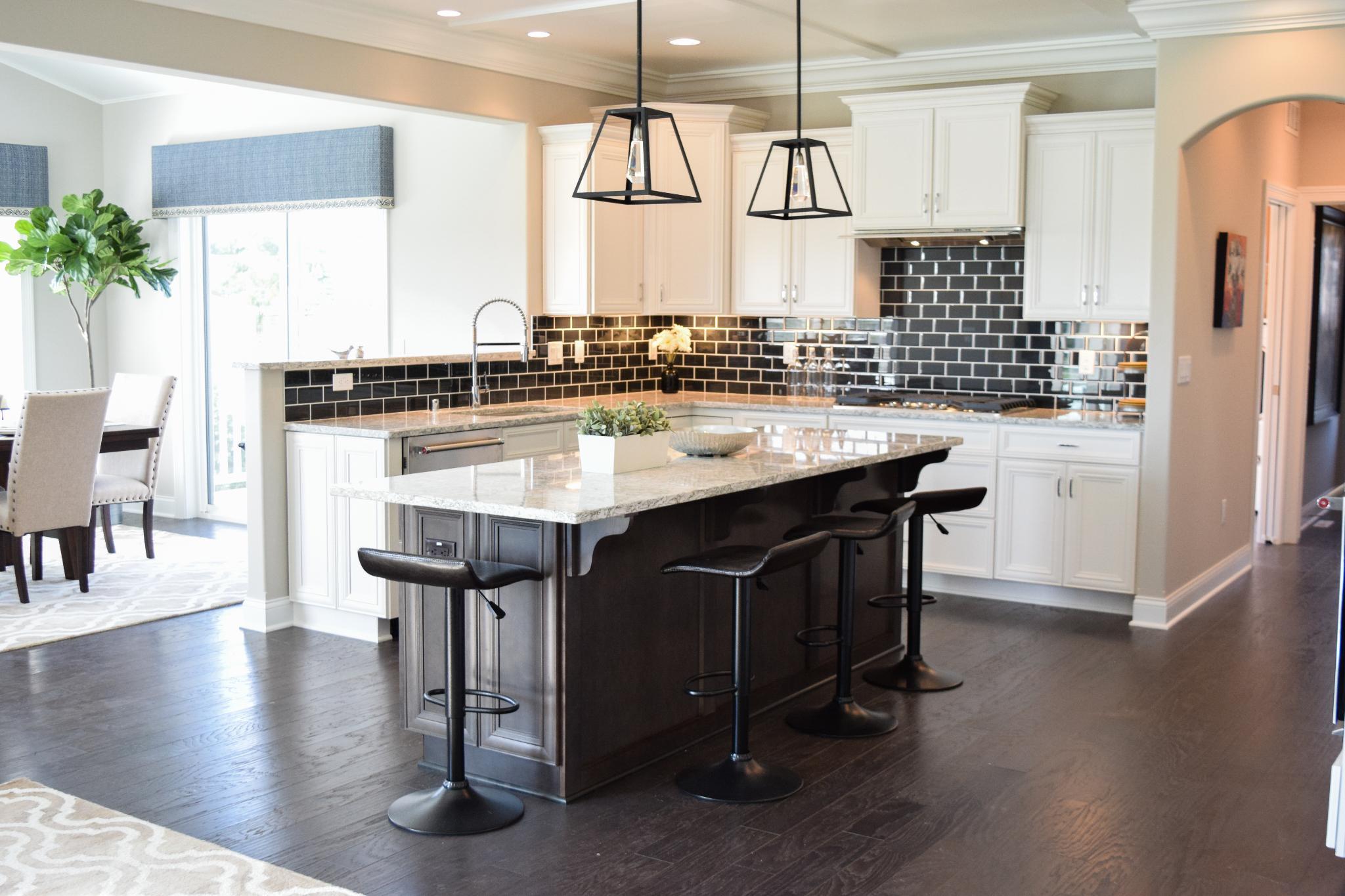 Design Studio | Korndoerfer Homes on design homes missouri, design homes mo, design homes oregon, design homes nebraska, design homes in mn,
