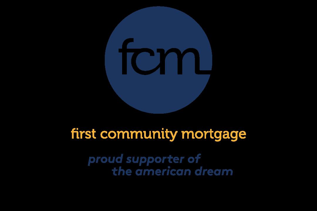 Preferred Mortgage Company