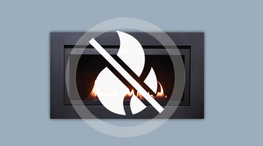 fireprevention