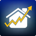 Home buying market