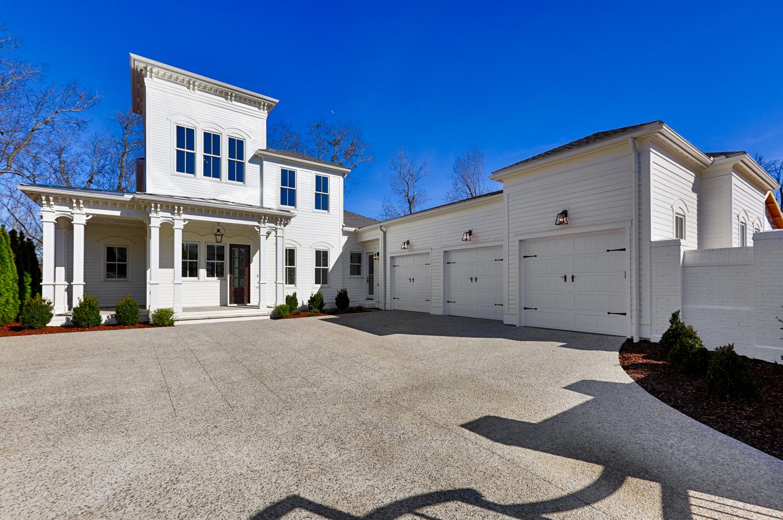 Brilliant Huntsville Al New Homes Apartments Village Of Providence Home Interior And Landscaping Ologienasavecom