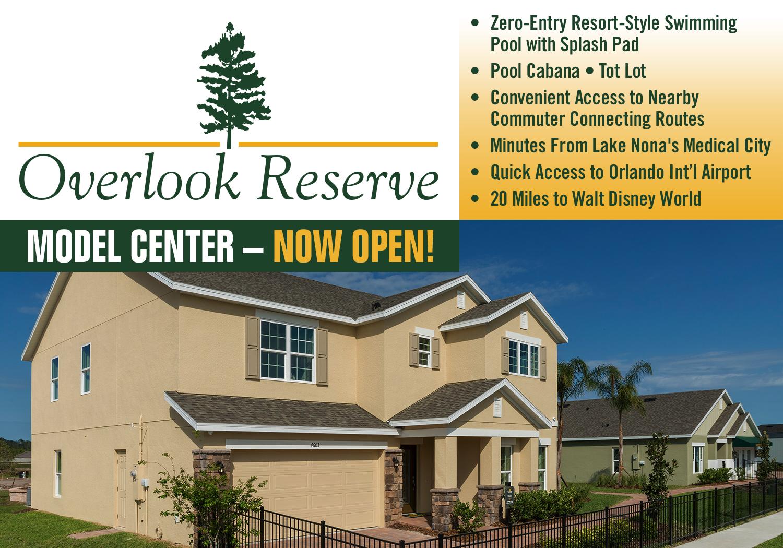 Overlook reserve 4823 marcos cir kissimmee fl 34758