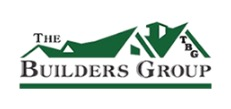The Builders Group