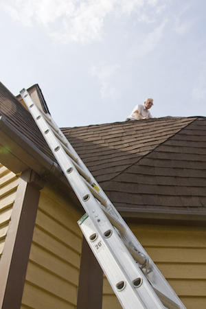 winter repairs and inspections for your home