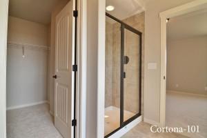 Master Bath 4 1216 7th Street