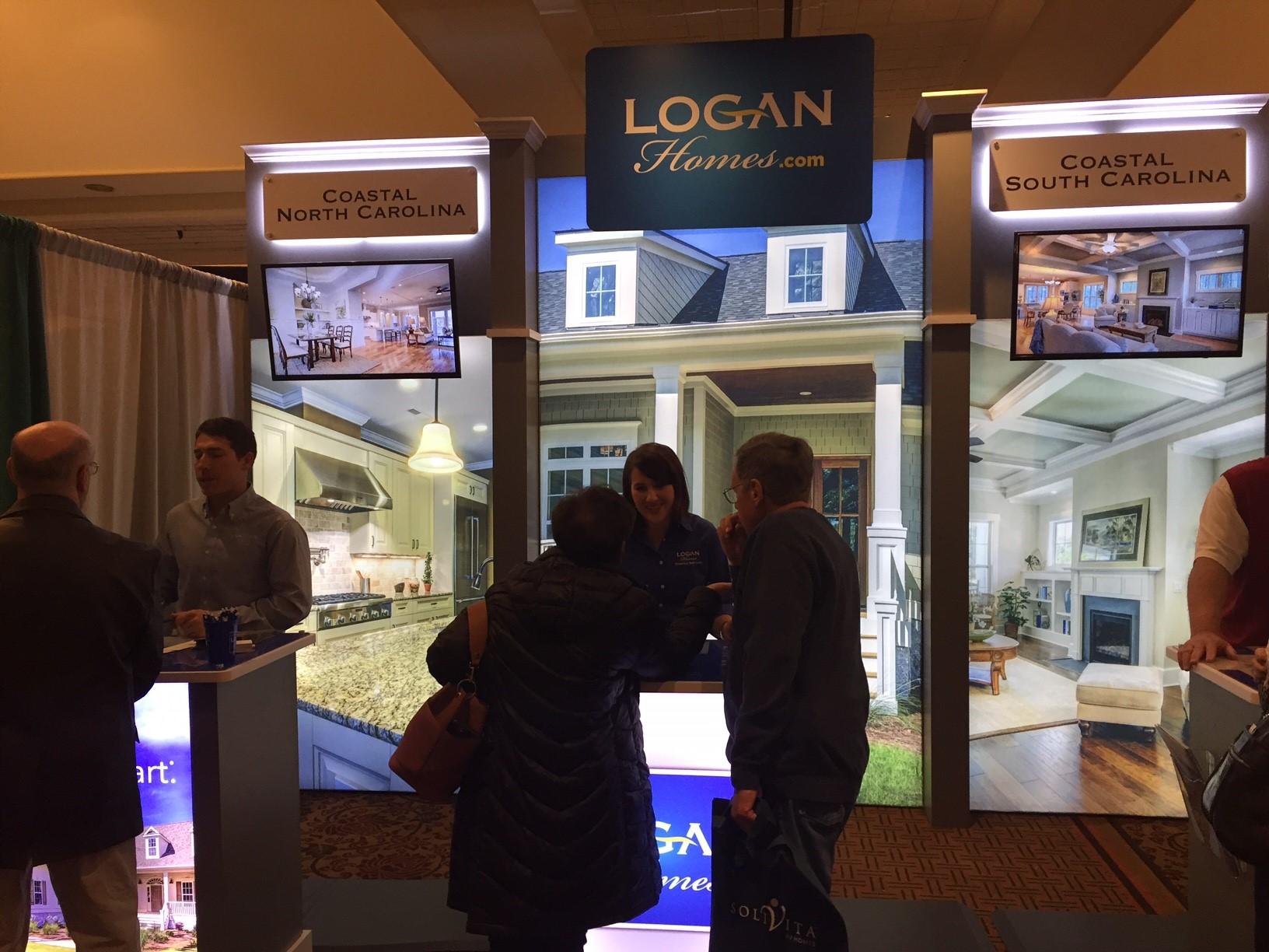 Blog Logan Homes