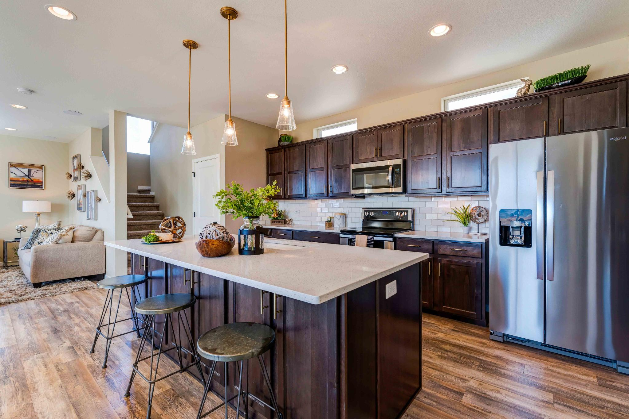 2944 Sykes Drive Fort Collins Co Hartford Homes