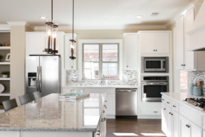 Vestavia-new-home-kitchen