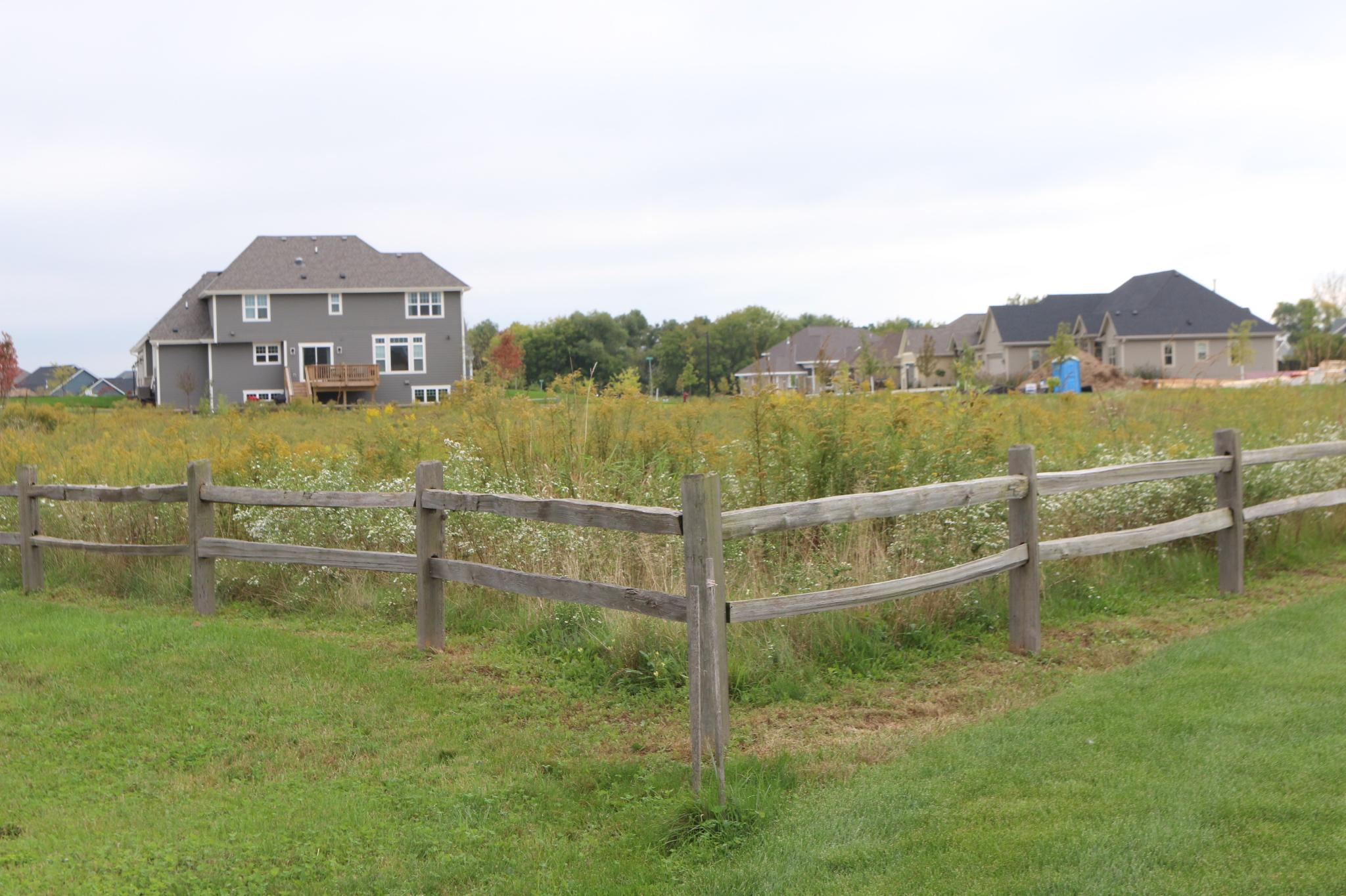 Aster Hills Estates   New Home Community in Muskego ... on