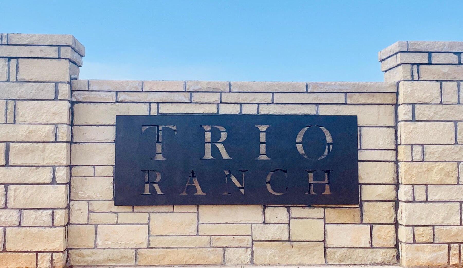 Photo Gallery. 2406 Trio Ranch Drive; Stillwater OK 74074