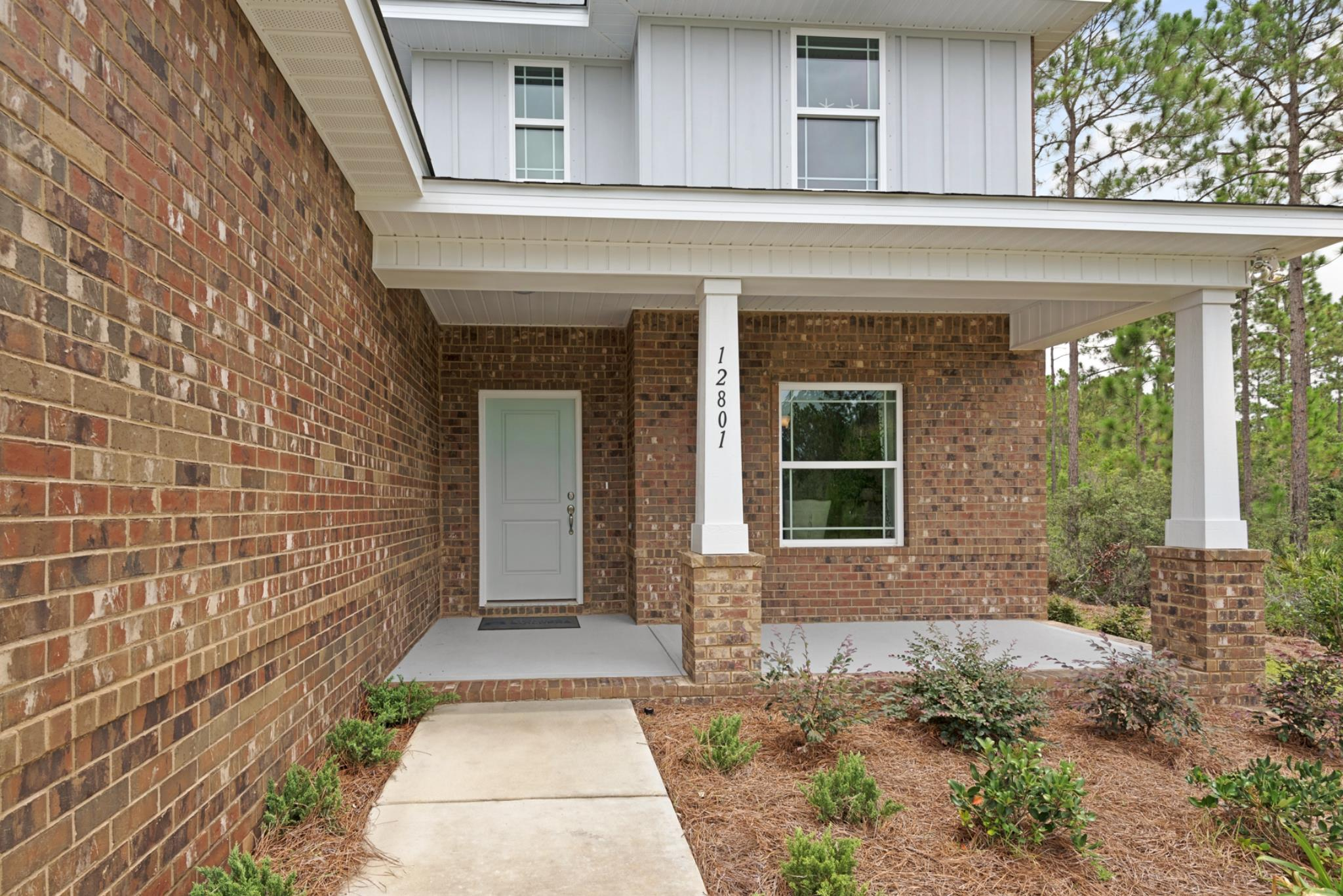Windward Cove | Pensacola New Homes | Holiday Builders