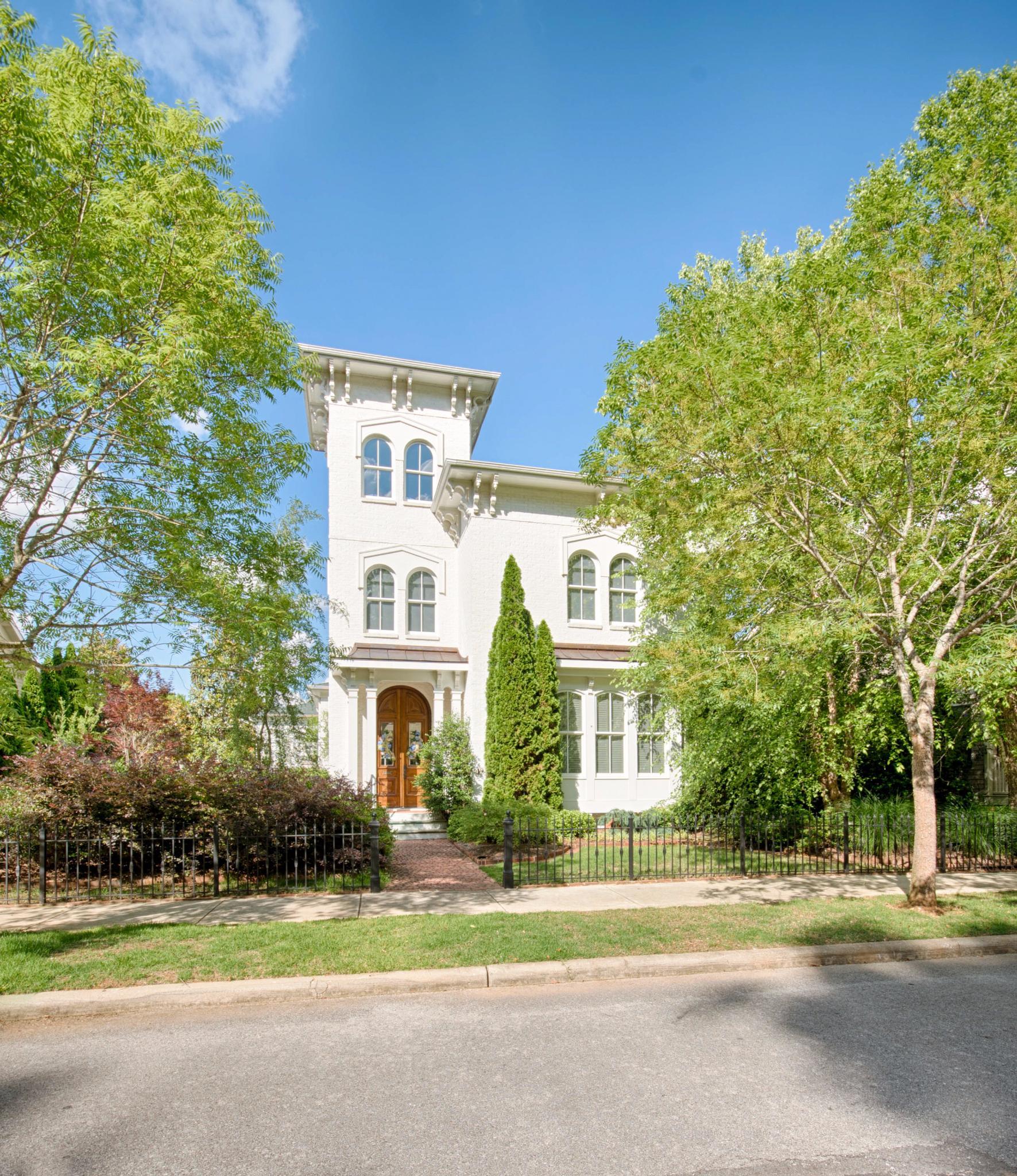 Apartments Huntsville Al: Huntsville, AL New Homes & Apartments