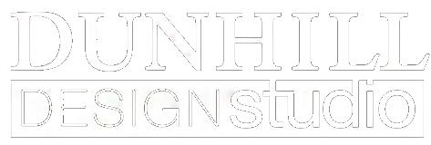 DesignStudio Logo