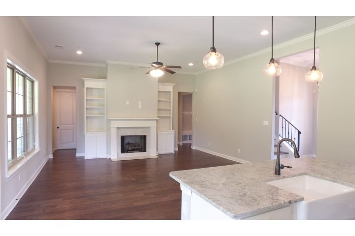 Floor Plans Berkshire Hathaway Homeservices Taliesyn Realty