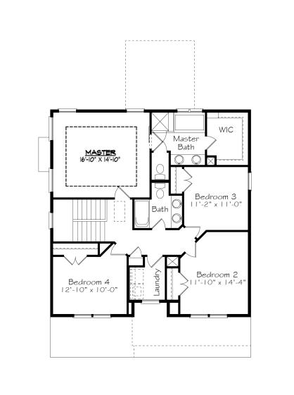 Charm - 2nd Floor