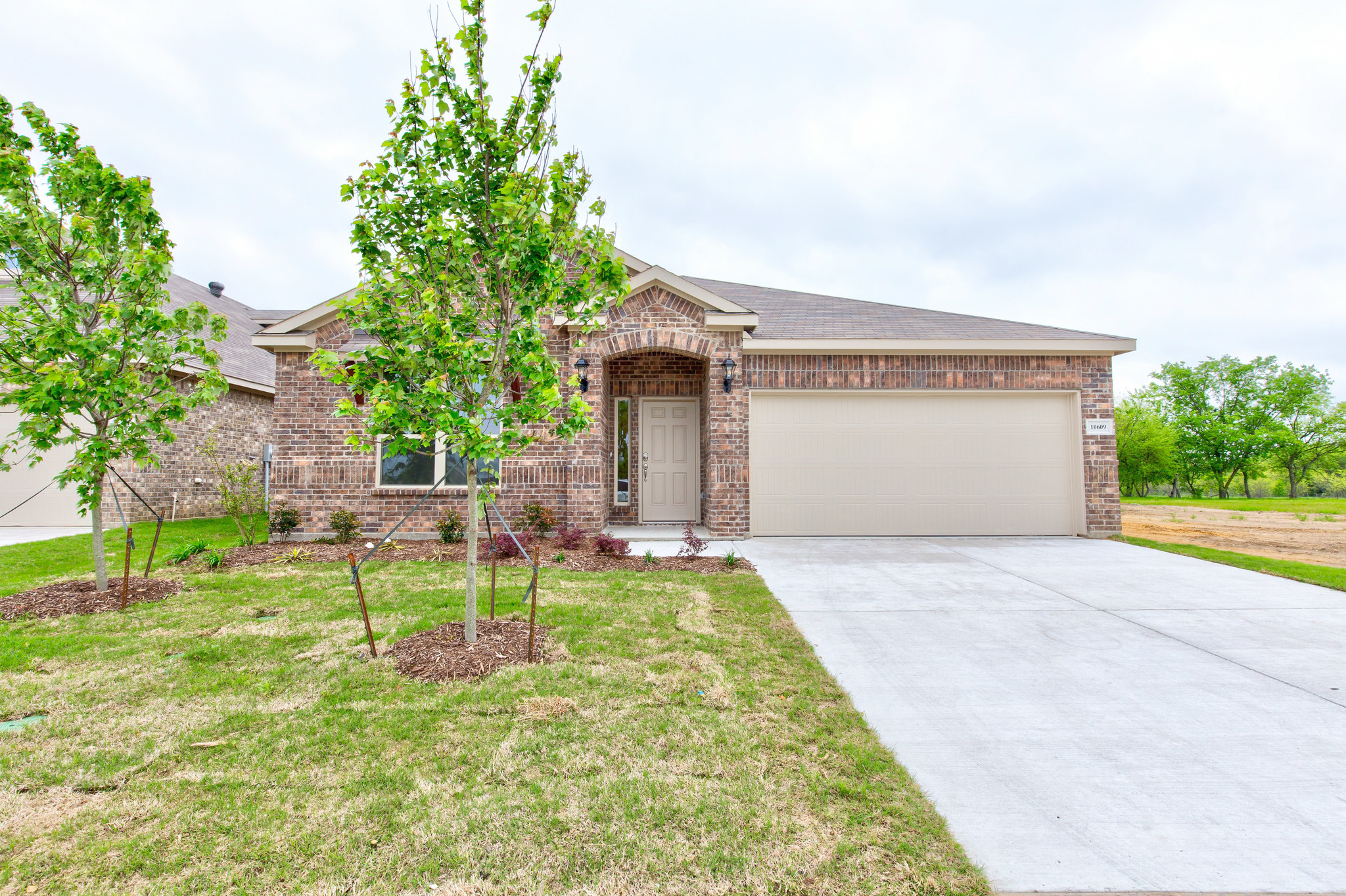 10609 Summer Place