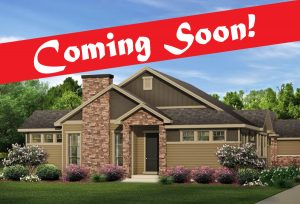 Twin Home Coming Soon 900x900 px