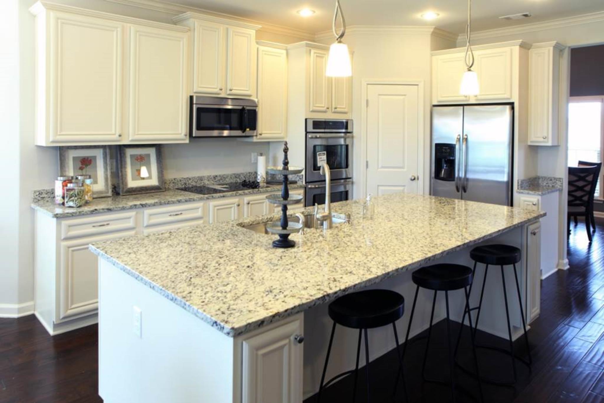 chesapeake kitchen design. Chesapeake Kitchen Design E