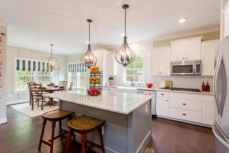 Home Know How - Quartz, Granite or Quartzite - Which ...