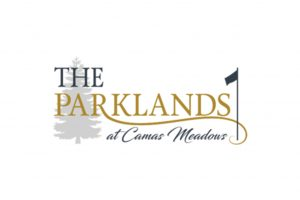 The Parklands at Camas Meadows