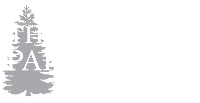 Welcome to The Parklands at Camas Meadows