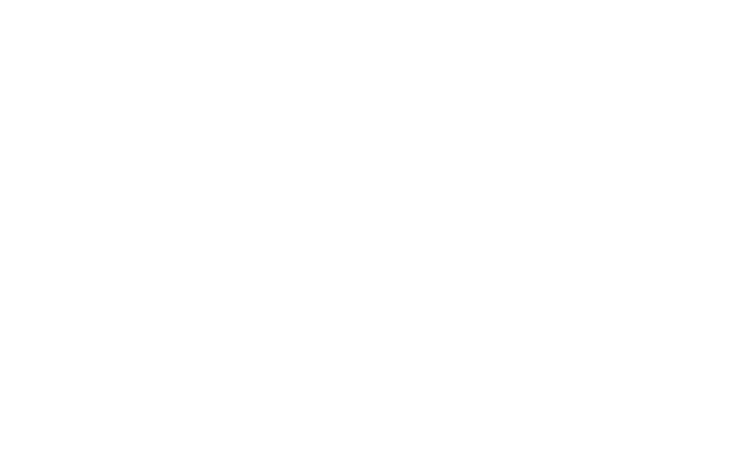 Welcome to Summit Terrace