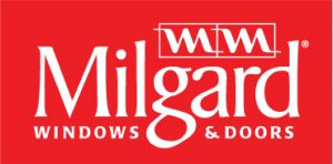 For more great design inspiration checkout the Milgard Blog