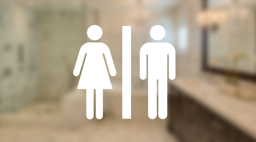 toiletBlogImage