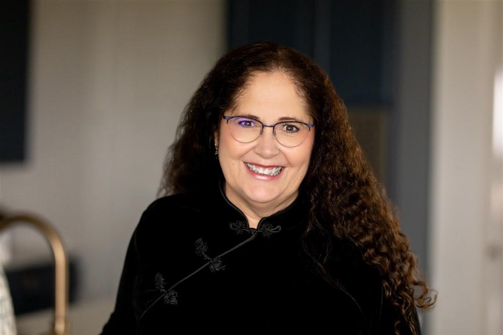 Moira Gobbi