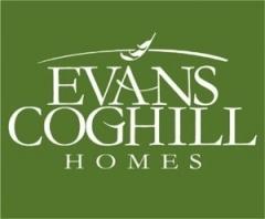 Evans Coghill