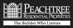 Peachtree Residential