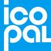 "[""Icopal Danmark A/S""] logo"