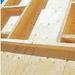 Thumbnail af Finnforest 'Spruce' krydsfiner