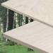 Thumbnail af Finnforest Birk krydsfiner
