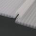 Thumbnail af RiaKlik Thermotag