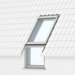 Thumbnail af VELUX facadevindue VFE