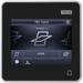 Thumbnail af KLR 200 WW Controlpad