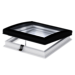 Thumbnail af VELUX fladtagsvindue med buet glas, CVP/CFP