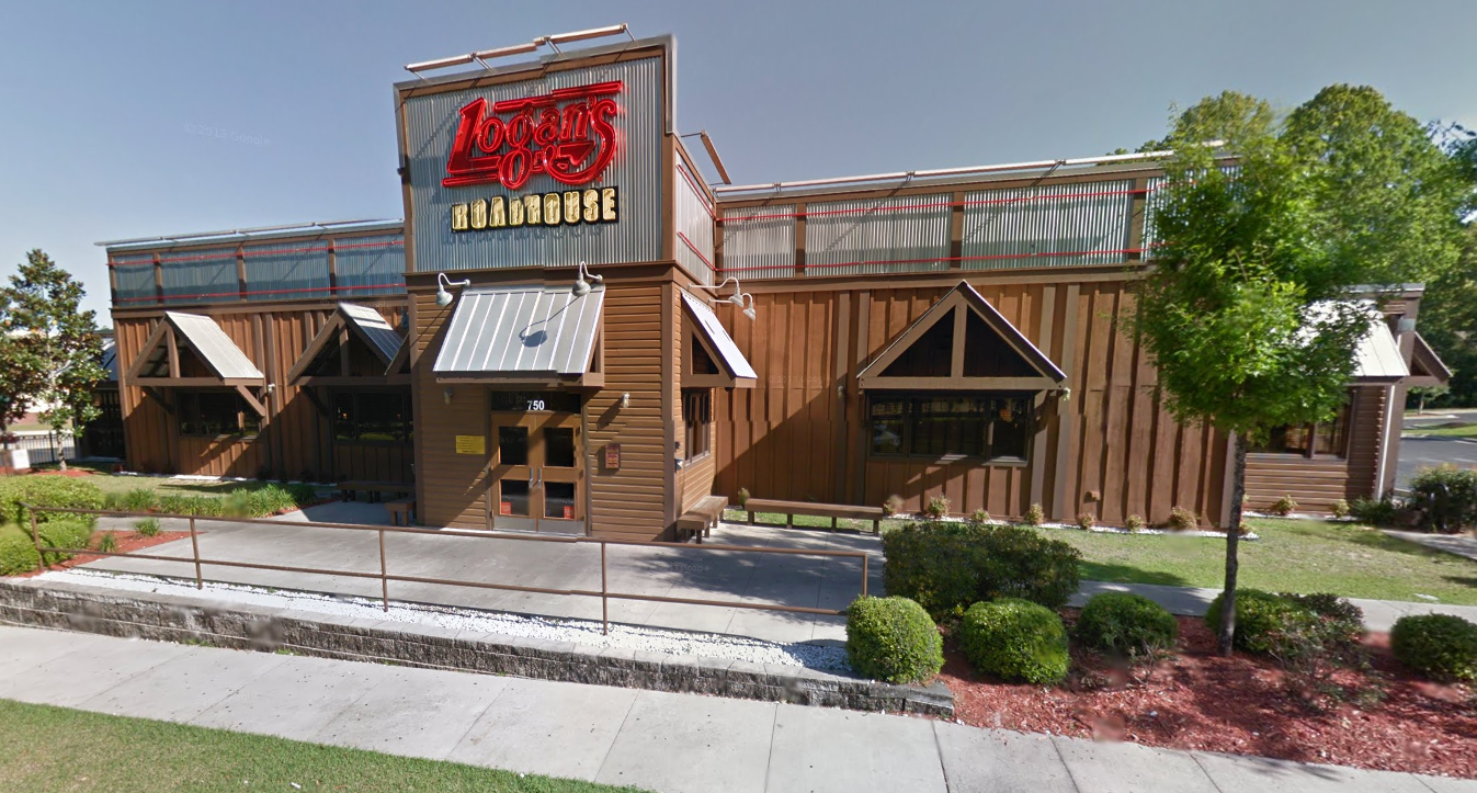 Restaurant Available in Tallahassee, FL | State Capitol