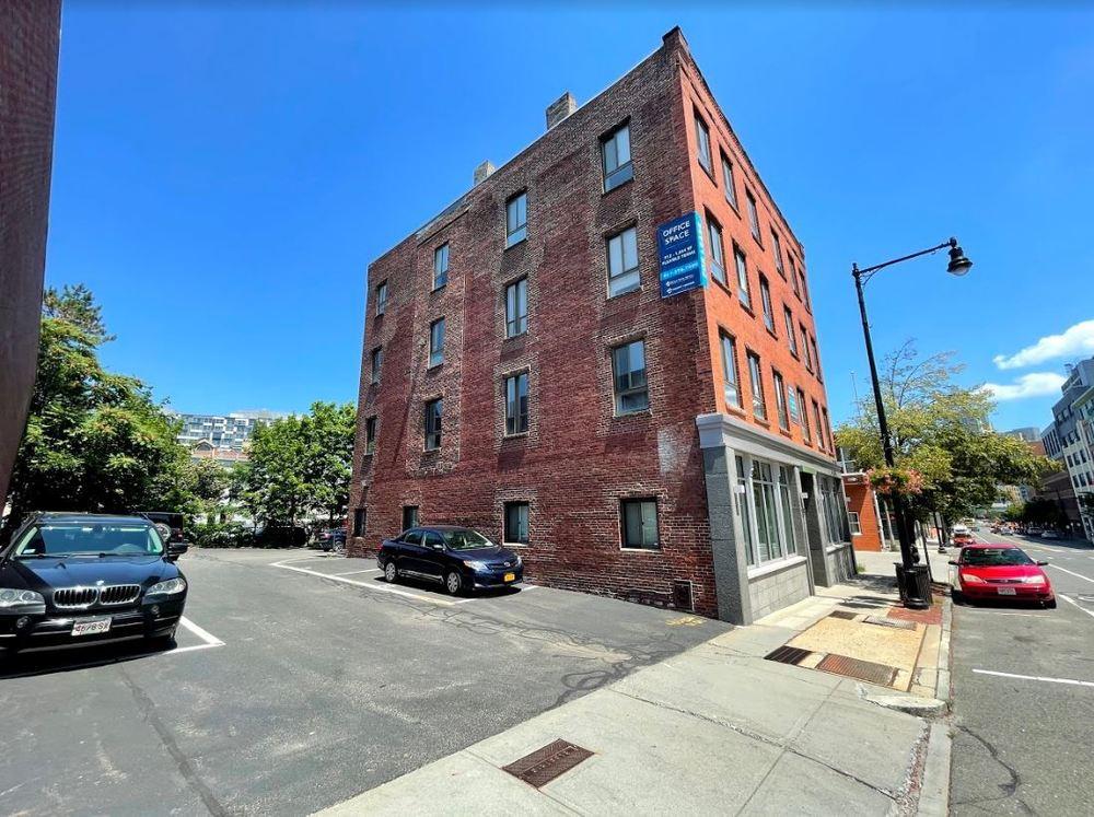 189 Cambridge Street