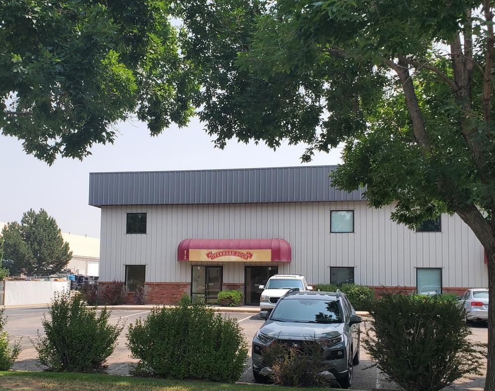 912 Smithfield Drive, Units 5&6