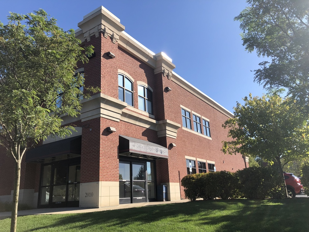 Office | Retail | Commercial Condos for Sale or Lease in Dexter