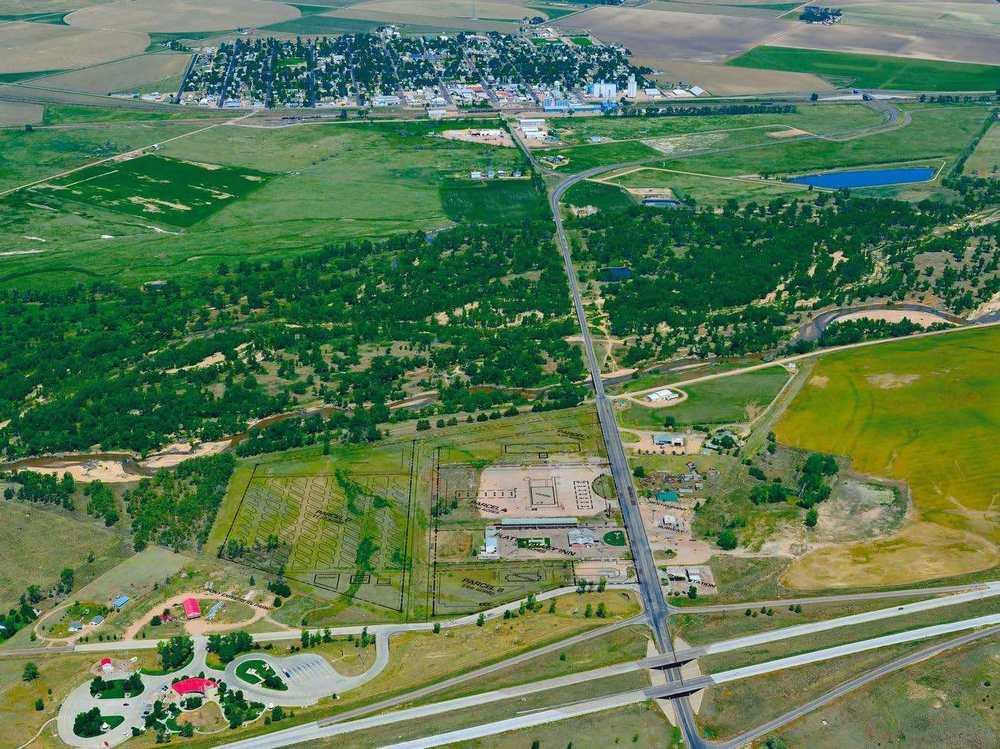 15376 Us Highway 385
