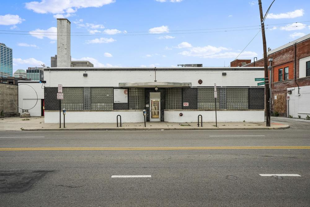 145 N Grant Ave