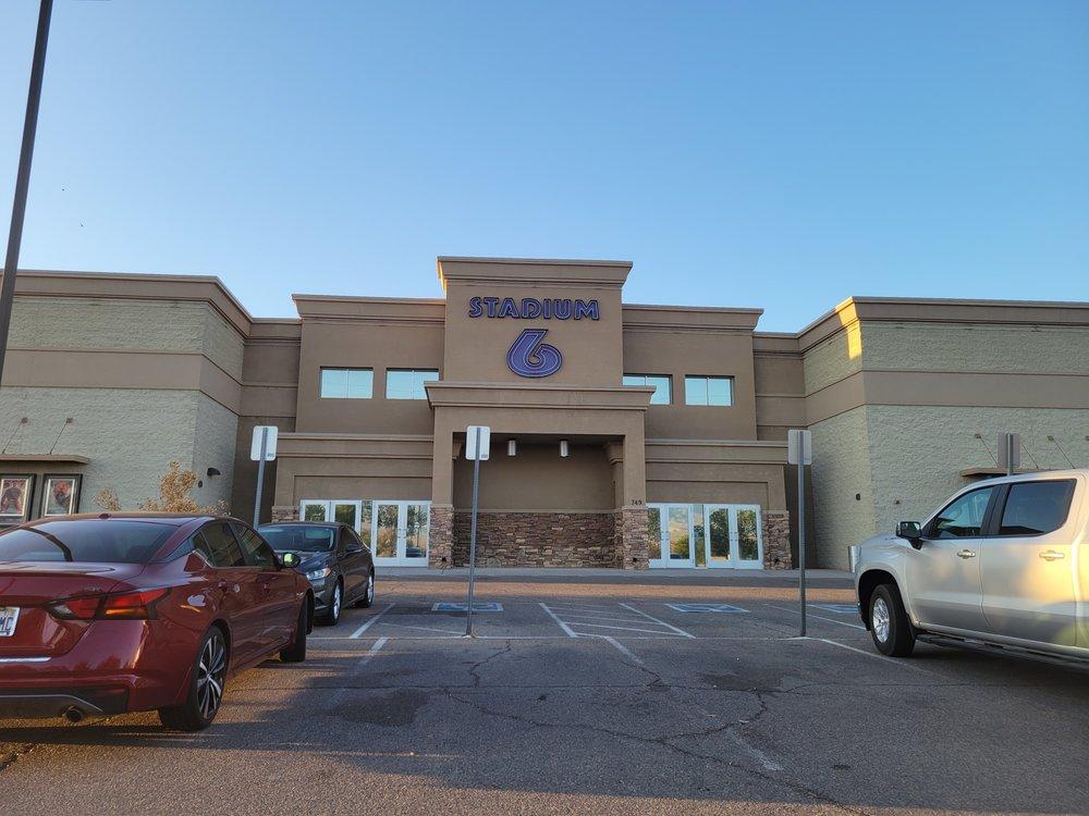Single NNN Leased Investment for Sale<br/><div>749 West Mesquite Boulevard</div><div>Mesquite, NV 89027</div>