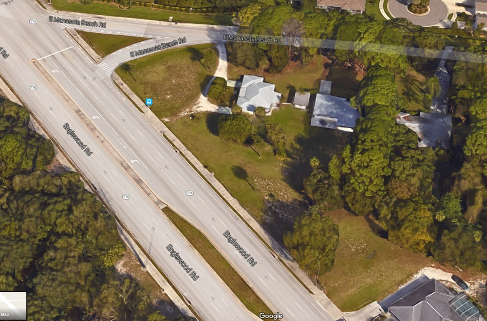 1407 and 1409 E Manasota Beach Rd - photo 5 of 6