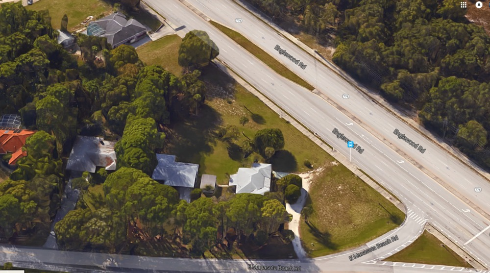 1407 and 1409 E Manasota Beach Rd - photo 6 of 6