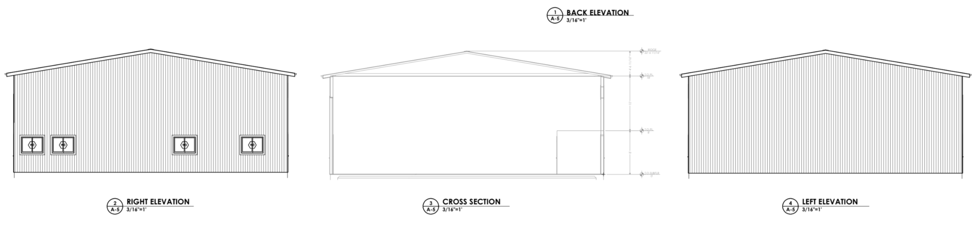 8,000 SF Warehouse Lease Opportunity