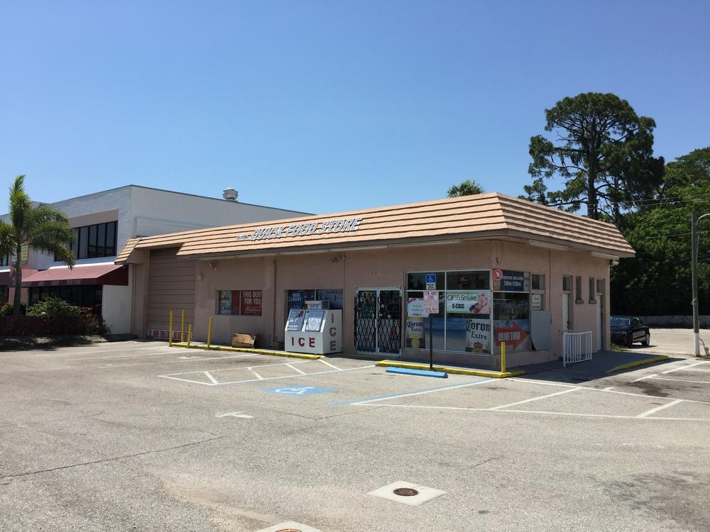 3155 Clark Road, Sarasota, FL 34231